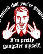 gangsta 1.jpg