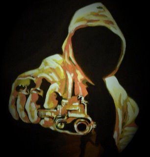 Free gangsta 8.jpg phone wallpaper by buddahkon561