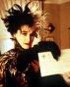 Glenn Close As Cruella De Vil.jpg
