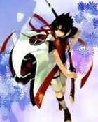 sasuke-uchiha-sasuke-4291346-176-220.jpg