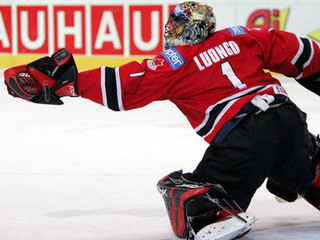 Free 2006 Luongo Team Canada-1.jpg phone wallpaper by mwrmt
