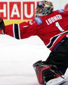 2006 Luongo Team Canada-1.jpg