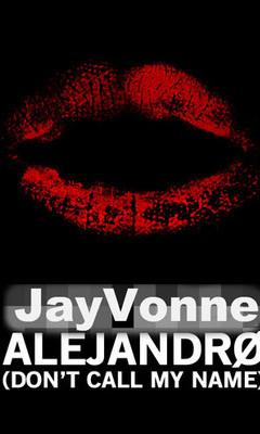Free JayVonne Alejandro.jpg phone wallpaper by jayvonne4life