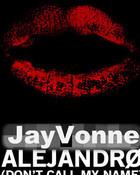JayVonne Alejandro.jpg