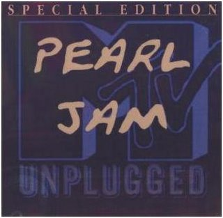 Free Pearl Jam Live Unplugged MTV Special Edition.jpg phone wallpaper by dirtyfrank81
