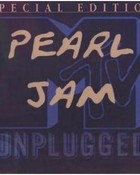 Pearl Jam Live Unplugged MTV Special Edition.jpg wallpaper 1