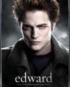 Maxi-Posters-Twilight--Edward--331876.jpg