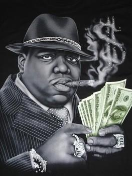 Free gangsta 12.jpg phone wallpaper by buddahkon561