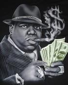 gangsta 12.jpg wallpaper 1