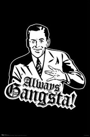 Free gangsta 15.jpg phone wallpaper by buddahkon561