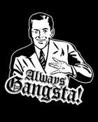 gangsta 15.jpg wallpaper 1