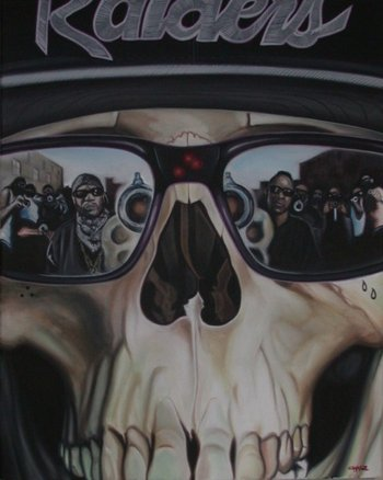 Free gangsta 17.jpg phone wallpaper by buddahkon561