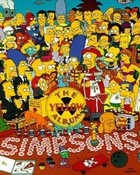 TheSimpsons-Theyellowalbum.jpg