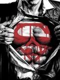 Free Bloody-Superman-superman-4685234-1280-1024.jpg phone wallpaper by genius90