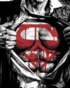 Bloody-Superman-superman-4685234-1280-1024.jpg wallpaper 1