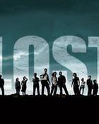 LOST_2.jpg