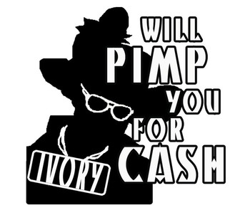 Free pimp 4.jpg phone wallpaper by buddahkon561