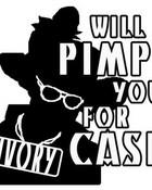 pimp 4.jpg