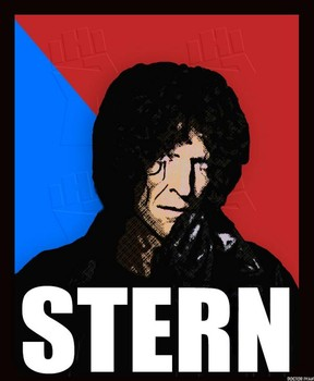 Free howard stern1.jpg phone wallpaper by buddahkon561