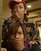 My Akira & Shuji.jpg
