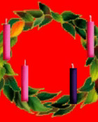 advent_wreath_ctc.jpg