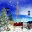 Free christmas-is-near.jpg phone wallpaper by kikay