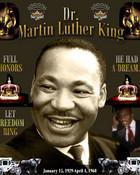 Honoring-Martin-Luther-King.jpg