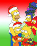 simpsons-christmas.jpg