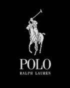 198_polo_ralph_lauren_logo_profile.jpg