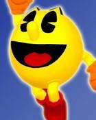 Pacman,m.jpg