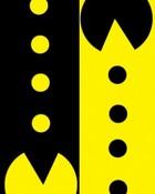 Pacman0.jpg wallpaper 1