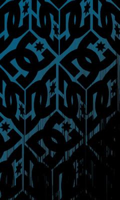 Free Dc_Logos.jpg phone wallpaper by armand0
