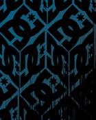 Dc_Logos.jpg wallpaper 1