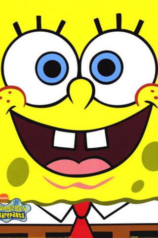 Free spongebob-squarepants.jpg phone wallpaper by sheanorth