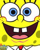 spongebob-squarepants.jpg wallpaper 1