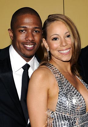Free mariah-carey-nick-cannon-.jpg phone wallpaper by barbiegurl22