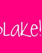 blakeeeeeee