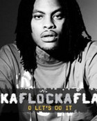 Waka-Flocka-Flame-O-Lets-Do-It.jpg