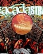 The-Acacia-Strain-