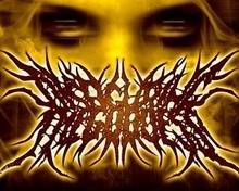 Free Disfiguring_The_Goddess.jpg phone wallpaper by spoogemonster12