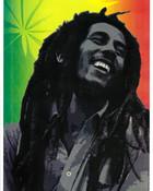 Bob.jpg wallpaper 1
