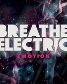 Breathe Electric.jpg