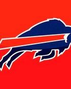 Buffalo Bills  wallpaper 1