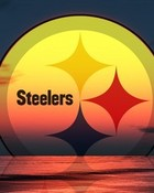 Steelers-sunset.jpg