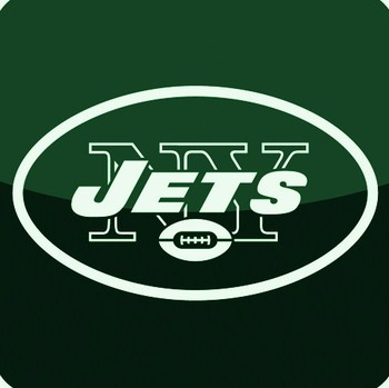 Free New York Jets phone wallpaper by chucksta