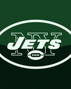 New York Jets wallpaper 1