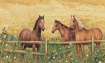 Free Horses phone wallpaper by sccowgirl