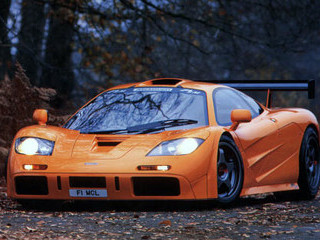 Free mclaren-f1-lm.jpg phone wallpaper by mwrmt
