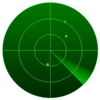 Free Radar1.jpg phone wallpaper by margolislenny