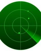 Radar1.jpg wallpaper 1